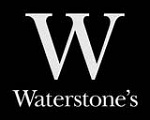 Monthly literary events at Russian Bookshop, Waterstones Piccadilly, London