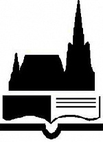 V International Festival of Russian-speaking Writers 'Literary Vienna'