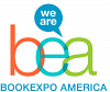 BookExpo America to Focus on the Literature and the Publishing Industry of Russia
