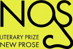 "A long list of the ""NOS"" Literary Prize 2012 is announced:"