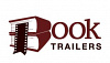 Book trailers Contest is announced