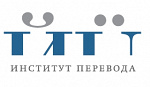 A program to support translations of Russian literature is announced