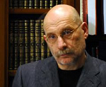 Boris Akunin is rewriting the history of the Russian state.